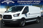 2017 Transit 150 Low Roof Cargo Van #FH2065 - photo 1