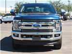 2017 F-250 Crew Cab 4x4, Pickup #FH2362 - photo 3