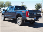 2017 F-250 Crew Cab 4x4, Pickup #FH2362 - photo 2