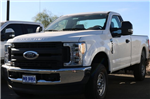 2017 F-250 Regular Cab 4x4, Pickup #FH2697 - photo 3