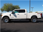 2017 F-250 Crew Cab 4x4 Pickup #FH2758 - photo 4