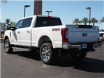 2017 F-250 Crew Cab 4x4 Pickup #FH2758 - photo 2