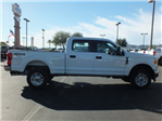 2017 F-250 Crew Cab 4x4, Pickup #FH2823 - photo 5