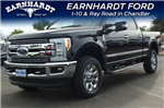 2017 F-350 Crew Cab 4x4,  Pickup #FH2842 - photo 1