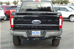 2017 F-350 Crew Cab 4x4,  Pickup #FH2842 - photo 2