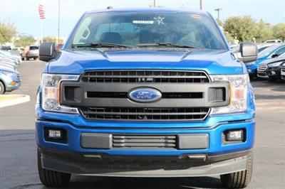 2018 F-150 Regular Cab 4x2,  Pickup #FJ1316 - photo 4