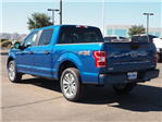 2018 F-150 Crew Cab Pickup #FJ150 - photo 2