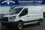 2018 Transit 250, Cargo Van #FJ179 - photo 1
