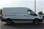 2018 Transit 250, Cargo Van #FJ179 - photo 5