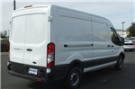 2018 Transit 250, Cargo Van #FJ179 - photo 2