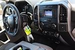 2018 Ford F-150 SuperCrew Cab 4x2, Pickup #FM745A - photo 10