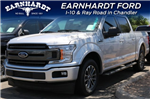 2018 F-150 SuperCrew Cab 4x2,  Pickup #FJ1835 - photo 1