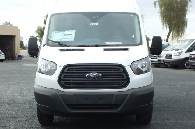 2018 Transit 250, Cargo Van #FJ223 - photo 3