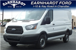 2018 Transit 250, Cargo Van #FJ223 - photo 1