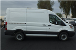 2018 Transit 250, Cargo Van #FJ223 - photo 5