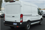 2018 Transit 250, Cargo Van #FJ223 - photo 2