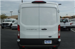 2018 Transit 250, Cargo Van #FJ223 - photo 6
