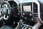 2018 F-150 SuperCrew Cab 4x4,  Pickup #FJ2379 - photo 10