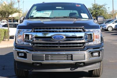 2018 F-150 Super Cab 4x4,  Pickup #FJ3031 - photo 3