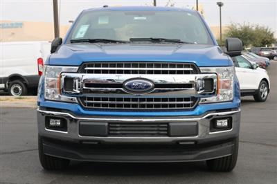 2018 F-150 Super Cab 4x2,  Pickup #FJ3036 - photo 3
