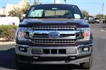 2018 F-150 Super Cab 4x4,  Pickup #FJ3070 - photo 3