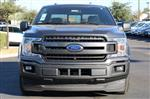 2018 F-150 Super Cab 4x2,  Pickup #FJ3150 - photo 3
