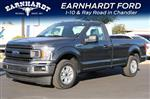 2018 F-150 Regular Cab 4x2,  Pickup #FJ3247 - photo 1