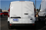 2018 Transit Connect, Cargo Van #FJ726 - photo 1