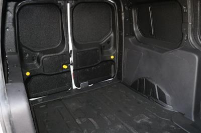 2018 Transit Connect 4x2,  Upfitted Cargo Van #FJ740 - photo 11