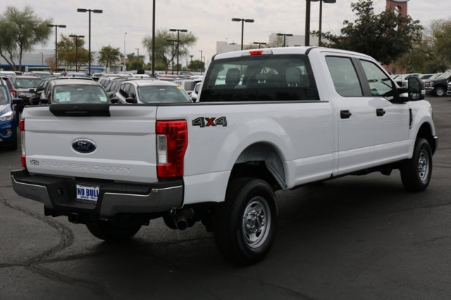 2019 F-250 Crew Cab 4x4,  Pickup #FK1078 - photo 6