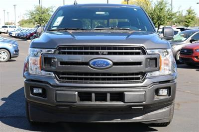2019 F-150 SuperCrew Cab 4x2,  Pickup #FK1115 - photo 3