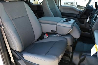 Fine 2019 F 150 Supercrew Cab 4X2 Pickup Stock Fk1123 Ocoug Best Dining Table And Chair Ideas Images Ocougorg
