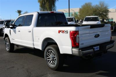 2019 F-250 Crew Cab 4x4,  Pickup #FK116 - photo 2