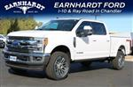 2019 F-250 Crew Cab 4x4,  Pickup #FK116 - photo 1