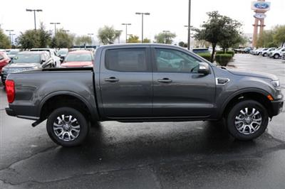 2019 Ranger SuperCrew Cab 4x2, Pickup #FK1161 - photo 5
