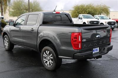 2019 Ranger SuperCrew Cab 4x2, Pickup #FK1161 - photo 2