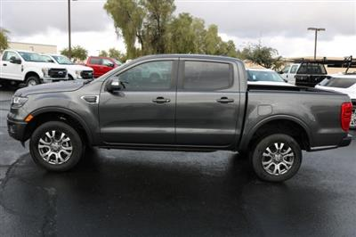 2019 Ranger SuperCrew Cab 4x2, Pickup #FK1161 - photo 8
