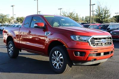 2019 Ranger Super Cab 4x2, Pickup #FK1165 - photo 4