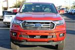 2019 Ranger Super Cab 4x2, Pickup #FK1165 - photo 3
