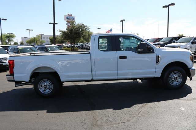 2019 F-250 Super Cab 4x2,  Pickup #FK1185 - photo 5