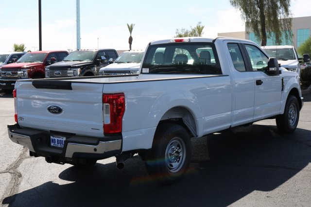 2019 F-250 Super Cab 4x2,  Pickup #FK1185 - photo 6