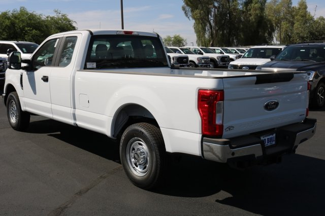 2019 F-250 Super Cab 4x2,  Pickup #FK1185 - photo 2