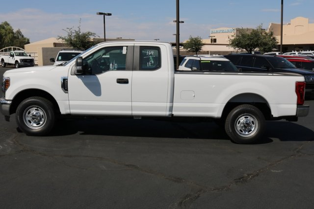 2019 F-250 Super Cab 4x2,  Pickup #FK1185 - photo 8