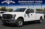 2019 F-250 Super Cab 4x2,  Pickup #FK1185 - photo 1