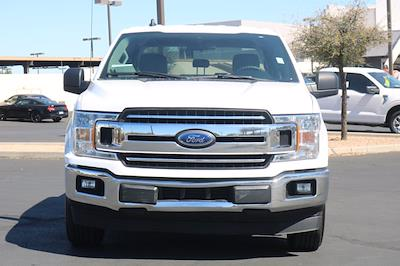 2019 F-150 SuperCrew Cab 4x2,  Pickup #FK1206 - photo 3