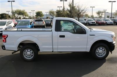 2019 F-150 Regular Cab 4x2,  Pickup #FK1274 - photo 5