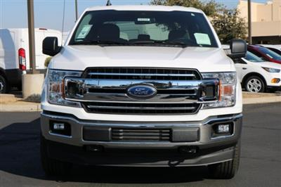 2019 F-150 SuperCrew Cab 4x4,  Pickup #FK1332 - photo 3