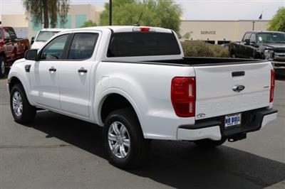 2019 Ranger SuperCrew Cab 4x2,  Pickup #FK1406 - photo 2