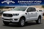 2019 Ranger SuperCrew Cab 4x2,  Pickup #FK1406 - photo 1