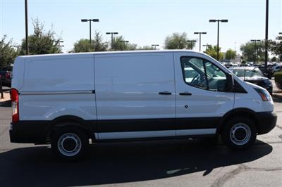 2019 Transit 150 Low Roof 4x2, Empty Cargo Van #FK1536 - photo 5